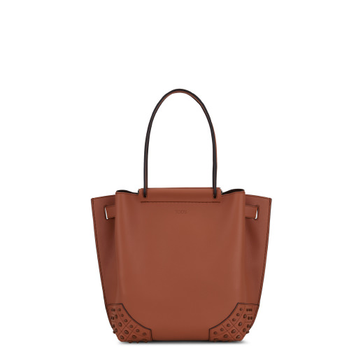 WAVE SHOPPING BAG SMALL