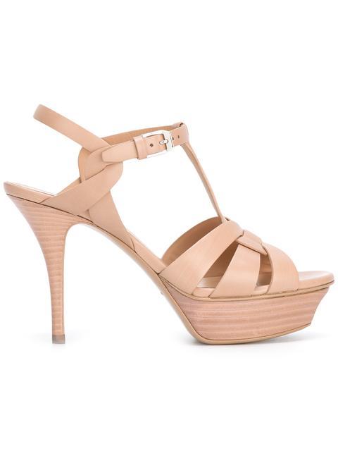 Classic Tribute 75 sandals