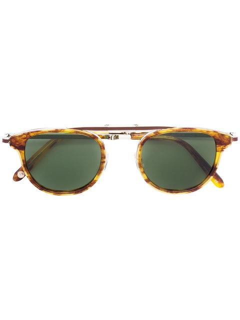 Van Buren Combo sunglasses