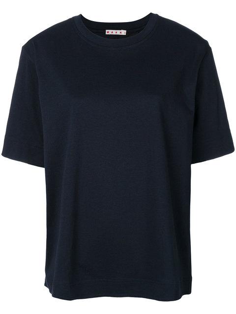 shortsleeve T-shirt