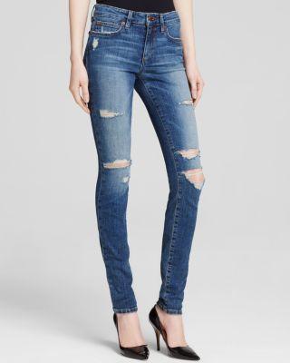 Joe's Jeans Skinny jeans - THE ICON SKINNY IN SENEKA