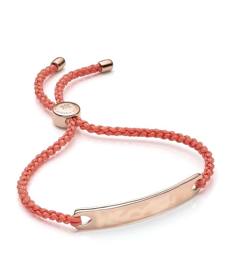 Monica Vinader Bracelets Havana Friendship Bracelet