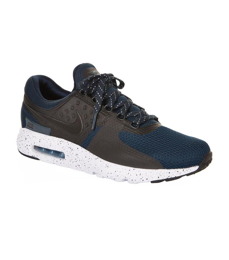 Nike Sneakers Max Zero Premium