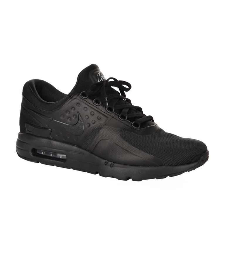 Nike Shoes Air Max Zero Essential