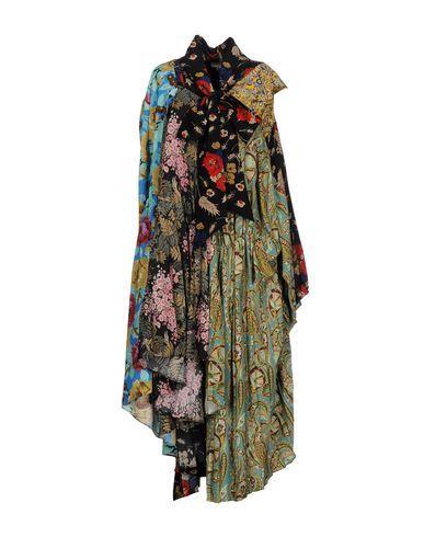 Balenciaga Silks KNEE-LENGTH DRESSES