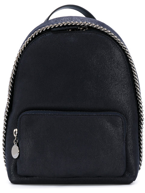 small Falabella backpack