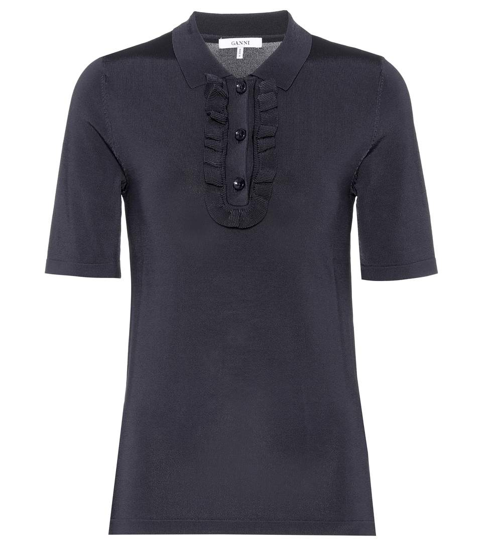ROMILLY POLO SHIRT