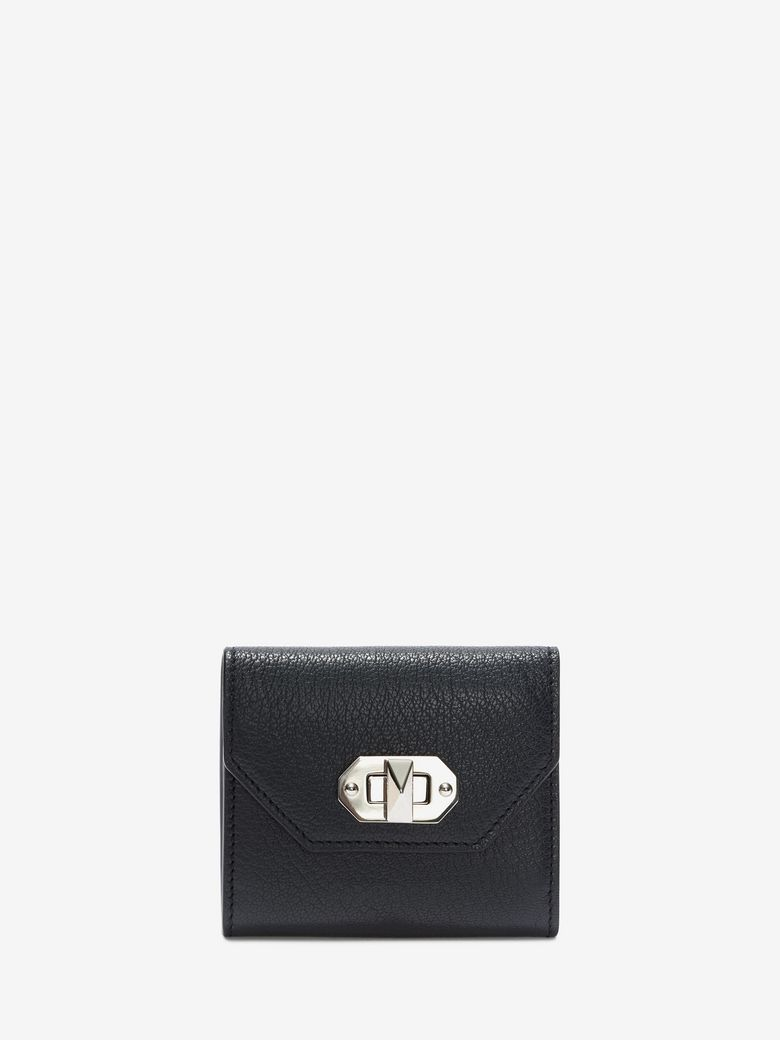 BOX BUSINESS CARD HOLDER