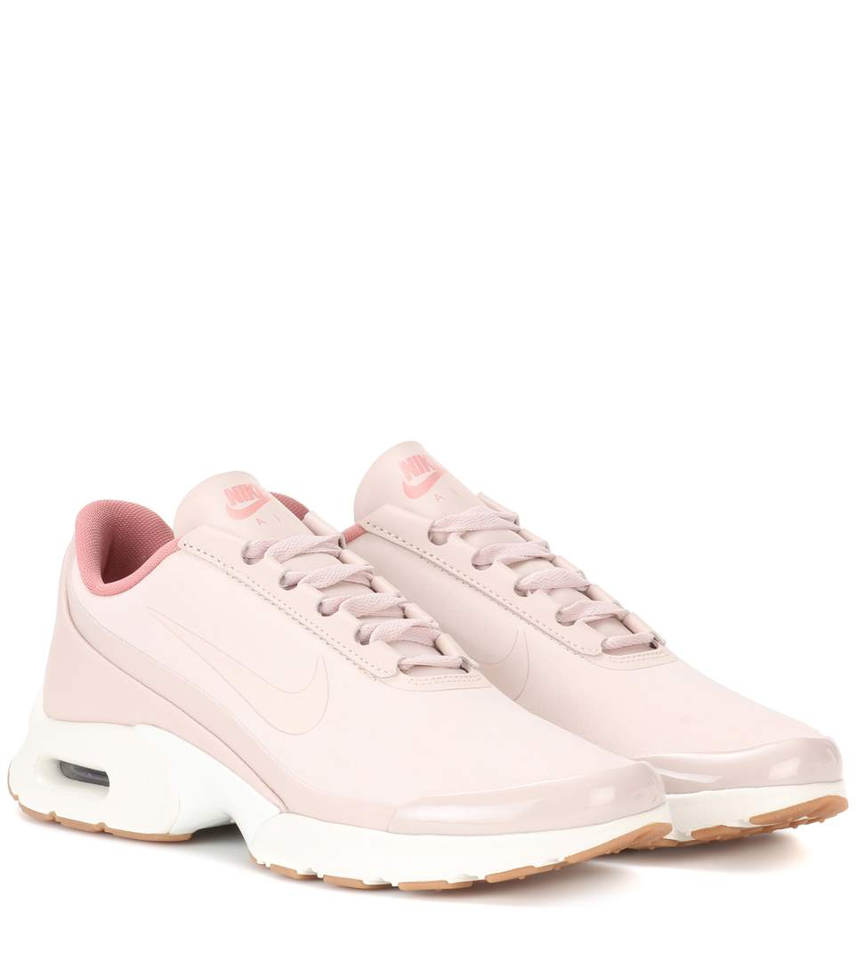 AIR MAX JEWELL SNEAKERS