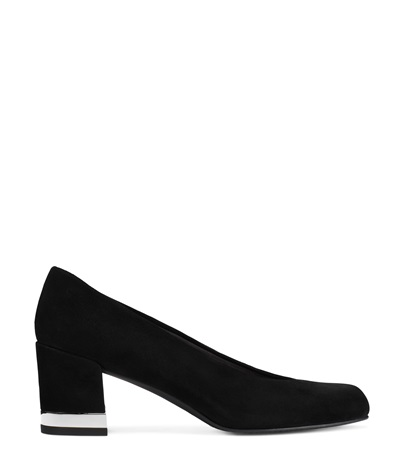 THE ONTREND PUMP