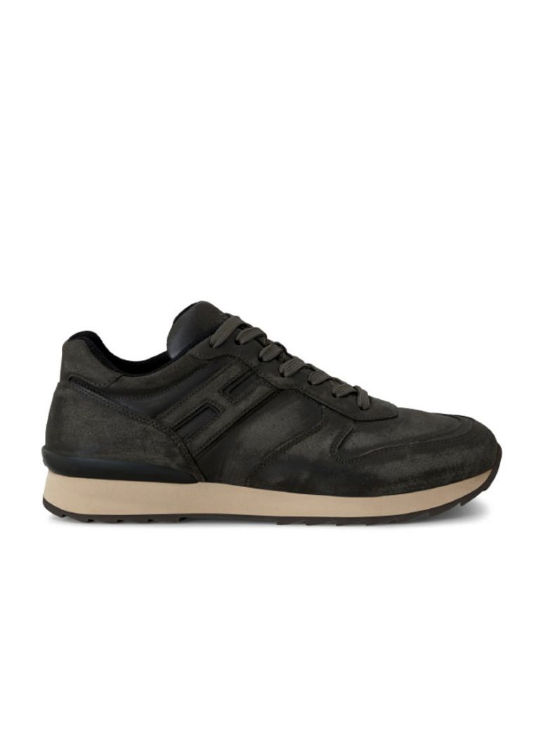 Hogan  Hogan Sneakers R261