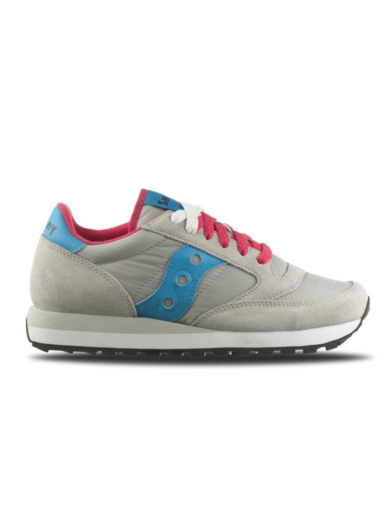 Saucony  Saucony Sneaker O W
