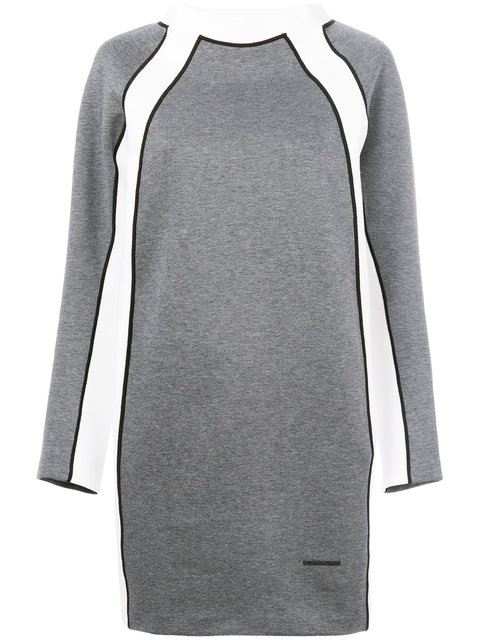 Dsquared2  GREY