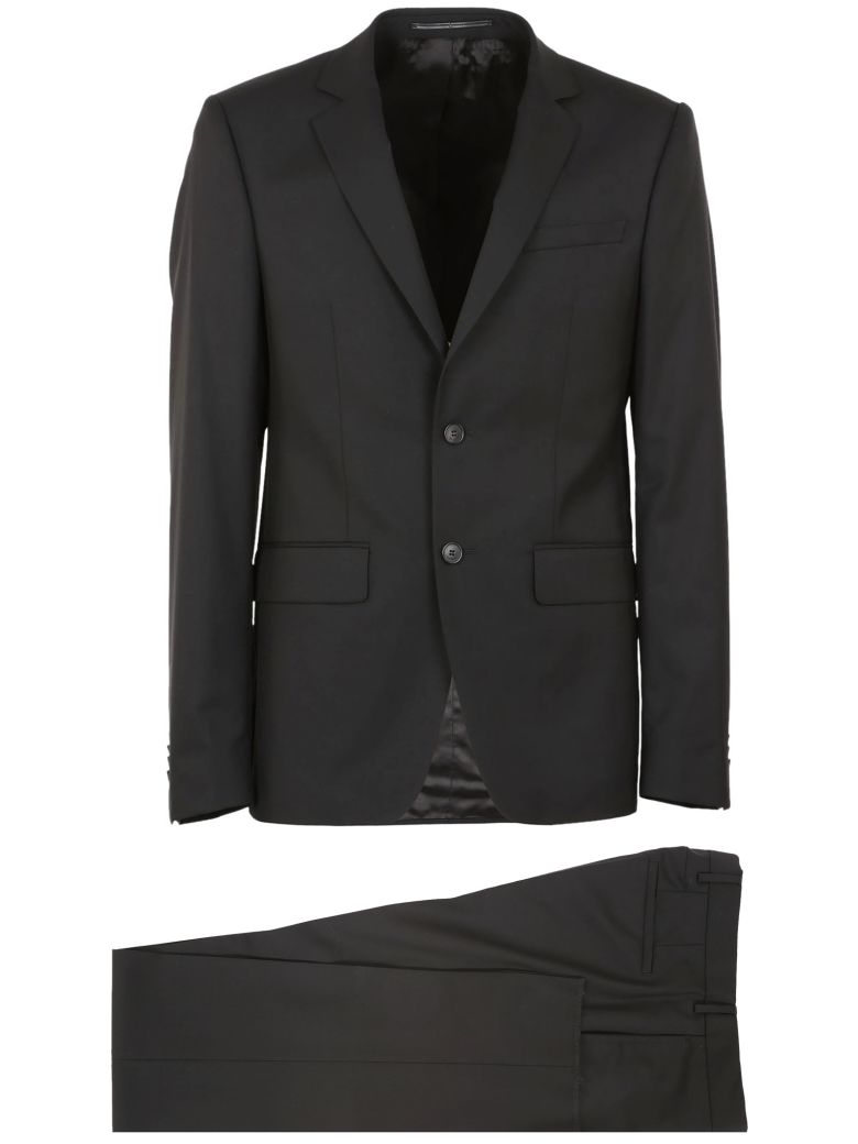 Givenchy  Givenchy Classic Suit