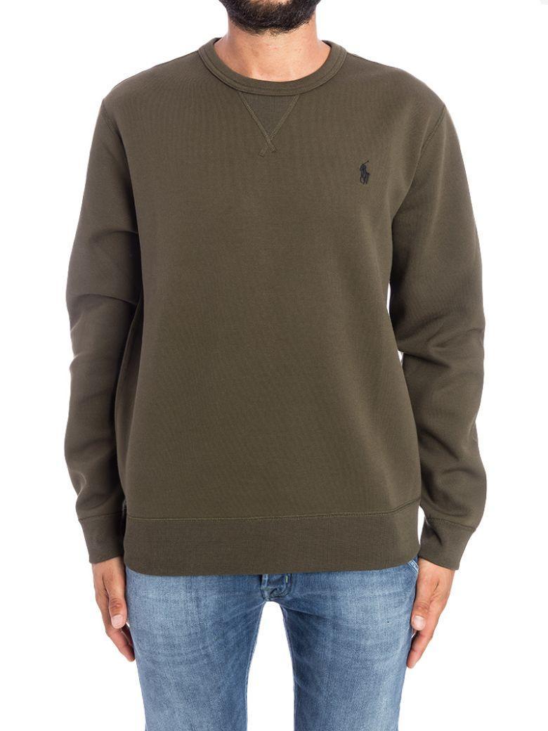 Ralph Lauren  Ralph Lauren Sweatshirt