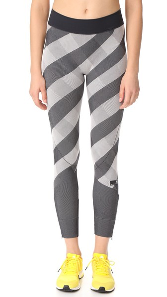 Adidas By Stella Mccartney  TRAIN SL TIGHTS