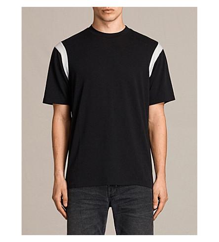 Allsaints  Solen jersey T-shirt