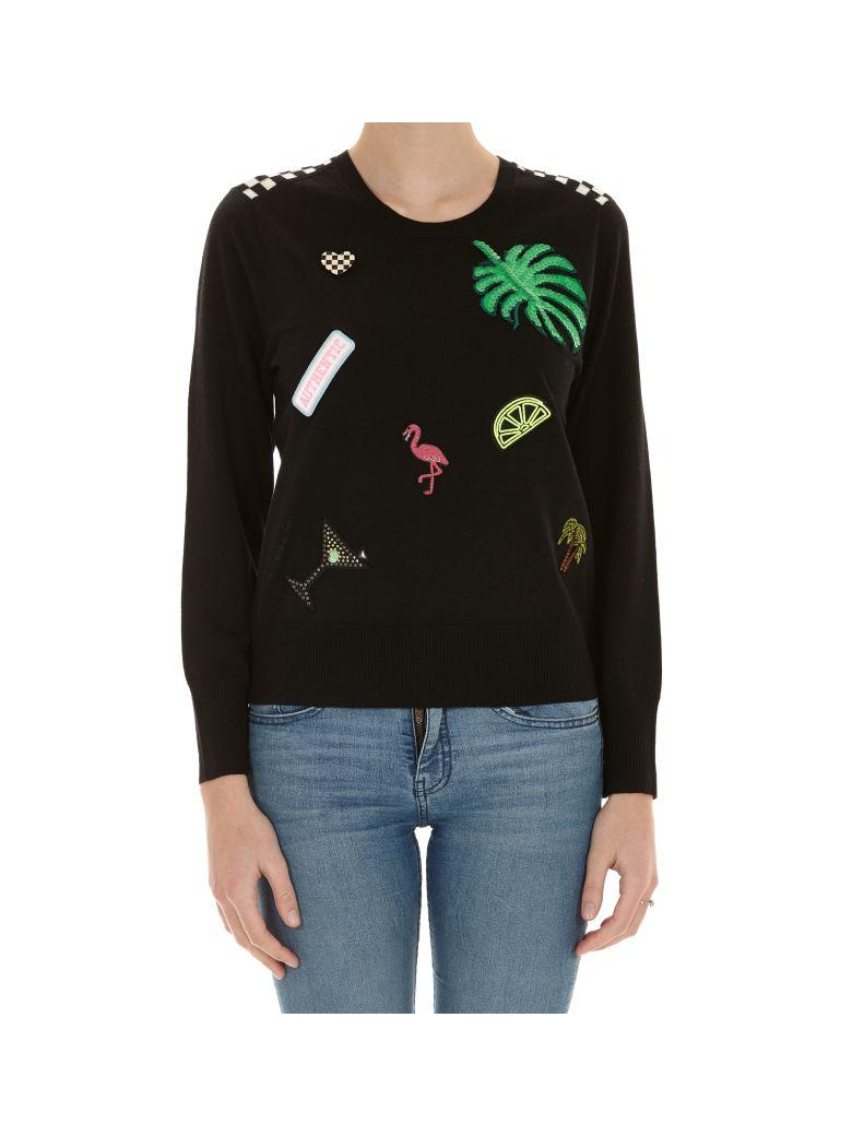 Marc Jacobs Wools Marc Jacobs Sweater