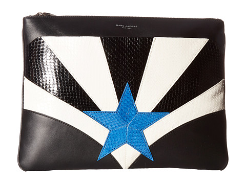 Marc Jacobs Star Shine Pouch