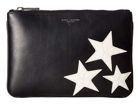 Marc Jacobs Stars Pouch