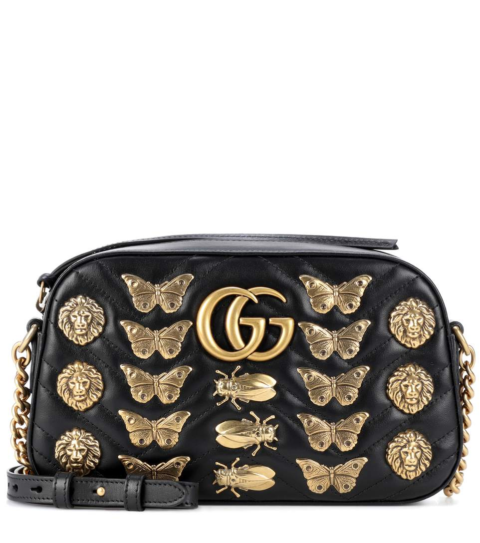 ceafc19c27685d Gucci Beetle Bracelet Purse | Stanford Center for Opportunity Policy ...