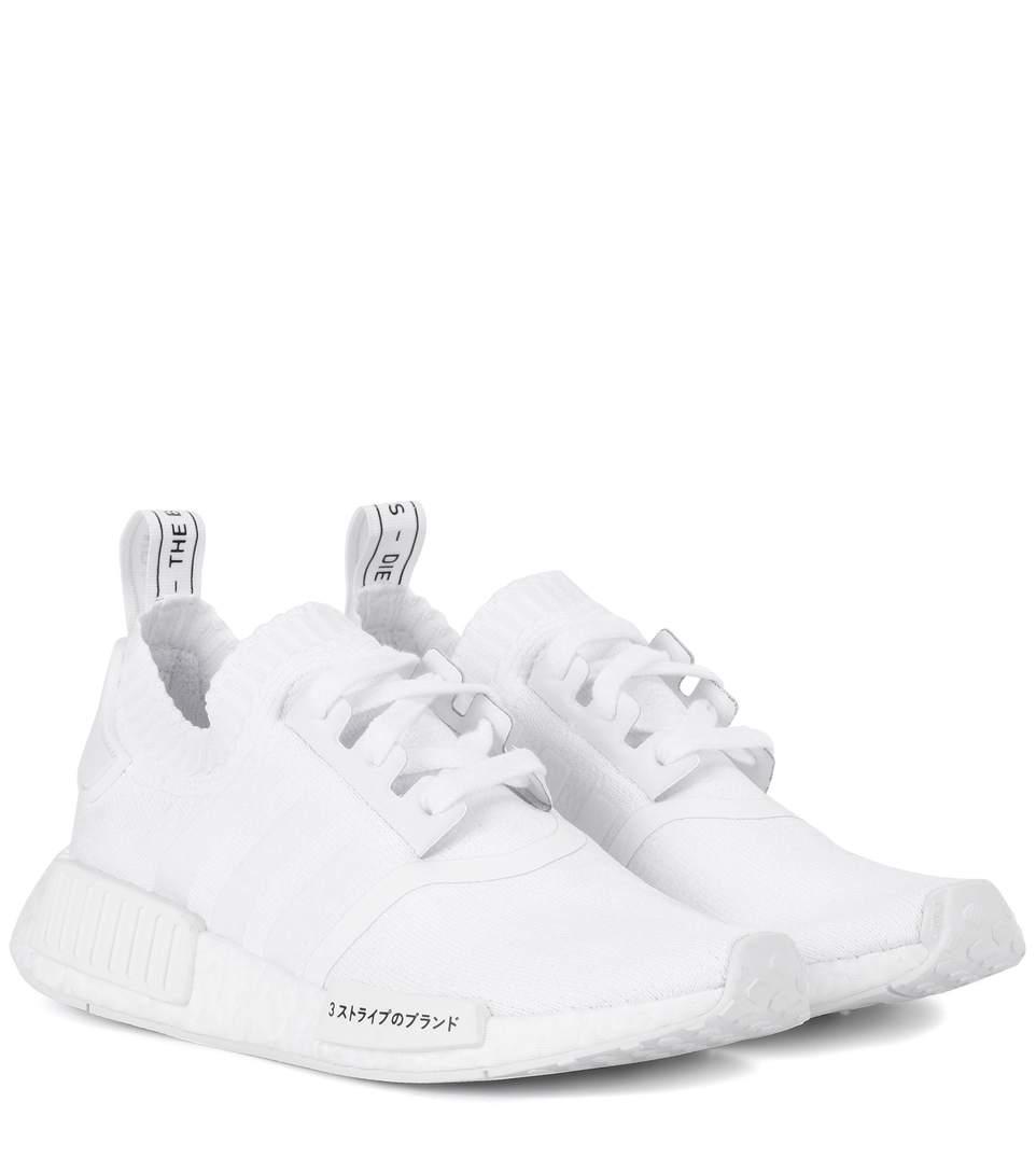 Adidas Originals Sneakers NMD_R1 sneakers