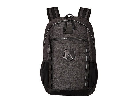 Oakley Backpacks Voyage 22L Backpack