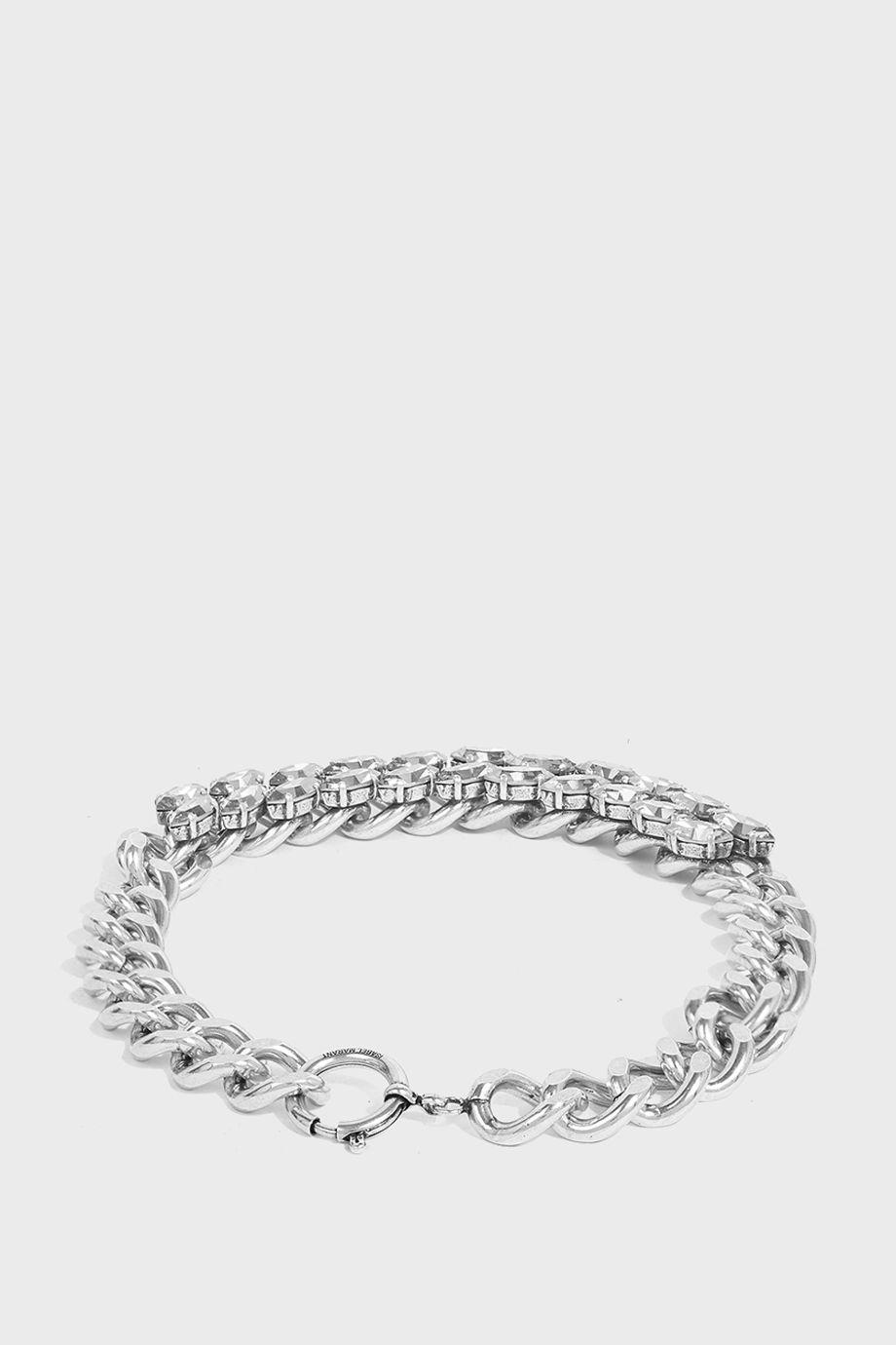Isabel Marant  Chain Necklace