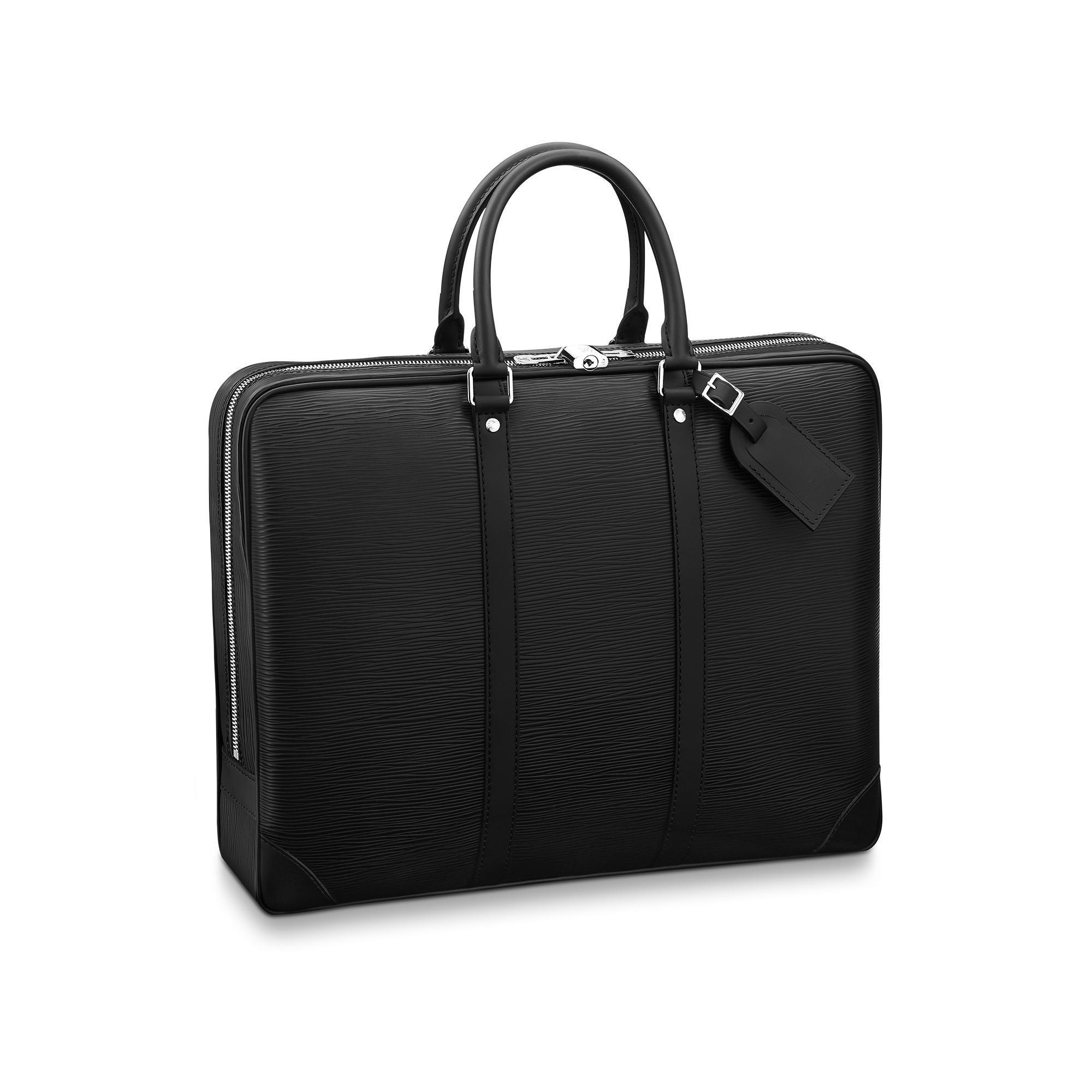 c98b39bfee6 Louis Vuitton Mens Sports Bag   ReGreen Springfield