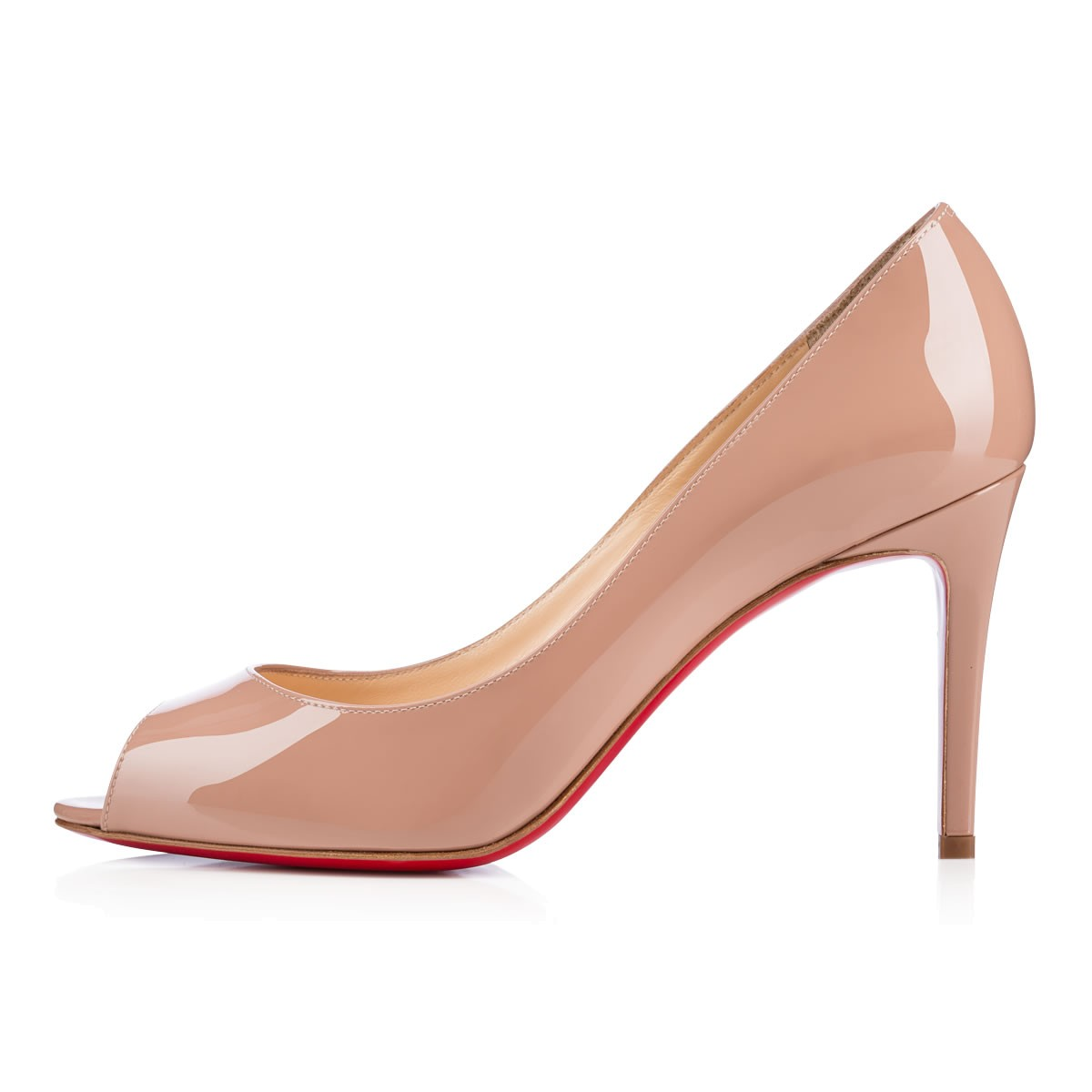 christian louboutin you you 85