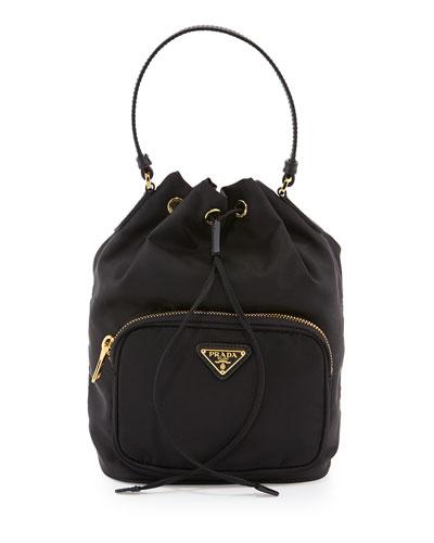 prada saffiano clutch wallet - 8781709