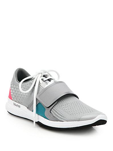 Atani Bounce Sneakers