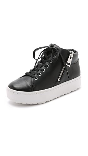 Rachel Zoe Women's Pablo Fashion Sneaker
