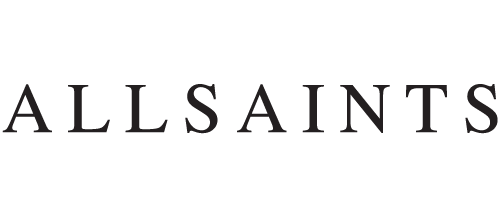 ALLSAINTS Coupon: SHOP THE PRE-HOLIDAY SALE: 20% OFF ALL STYLES WITH CODE NOVEMBER.