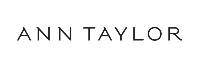 ANN TAYLOR Coupon: 40% Off Full-Price Styles with code: SUMMER