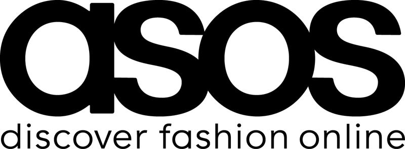 ASOS Coupon: Get $30 off $150 with code: FREE30