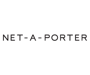 NET-A-PORTER Coupon: Sale Items up to 65% off Designer Sale