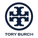 TORY BURCH Coupon: extra 30% off  new sale styles with code EXTRA30!Enjoy up to 60% off spring/summer styles