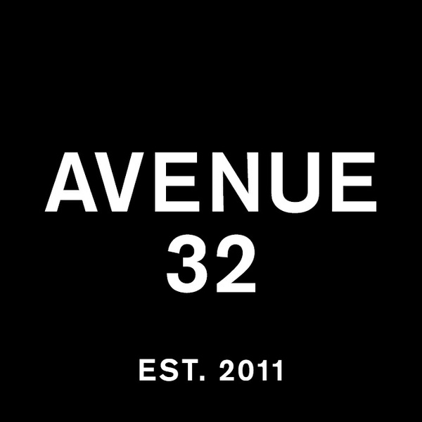 AVENUE 32 Coupon: Free global delivery