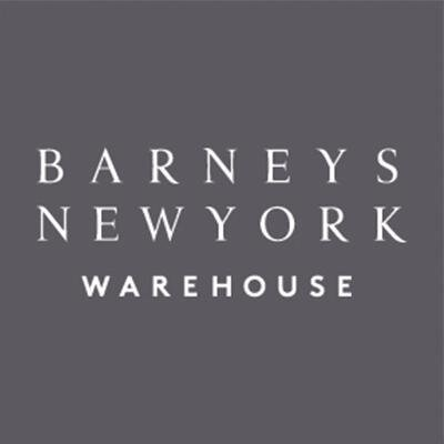 BARNEYS WAREHOUSE Coupon: For every $250 you spend, receive a $25 gift card! Till 04/17