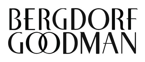 BERGDORF GOODMAN Coupon: Take additional 20% off on selected item till 11/30