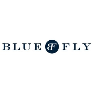 Bluefly Coupon: Free shipping on every order