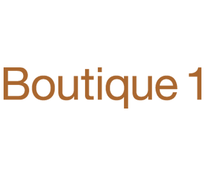 Boutique 1 Coupon: Free Woldwide Shipping - Limited Time