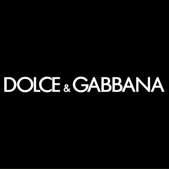 DOLCE & GABBANA Coupon: FREE EXPRESS SHIPPING TILL 01/31