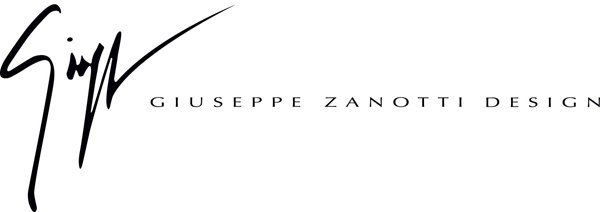 Giuseppe Zanotti Coupon: Extra 10% off the Fall-Winter 2015 collection with code USCYBERGZD till 11/30