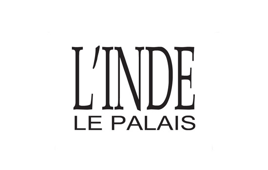 L'INDE LE PALAIS Coupon: Extra 30%off for registered users on selection of products SS16 collection. Offer is valid till 4/25
