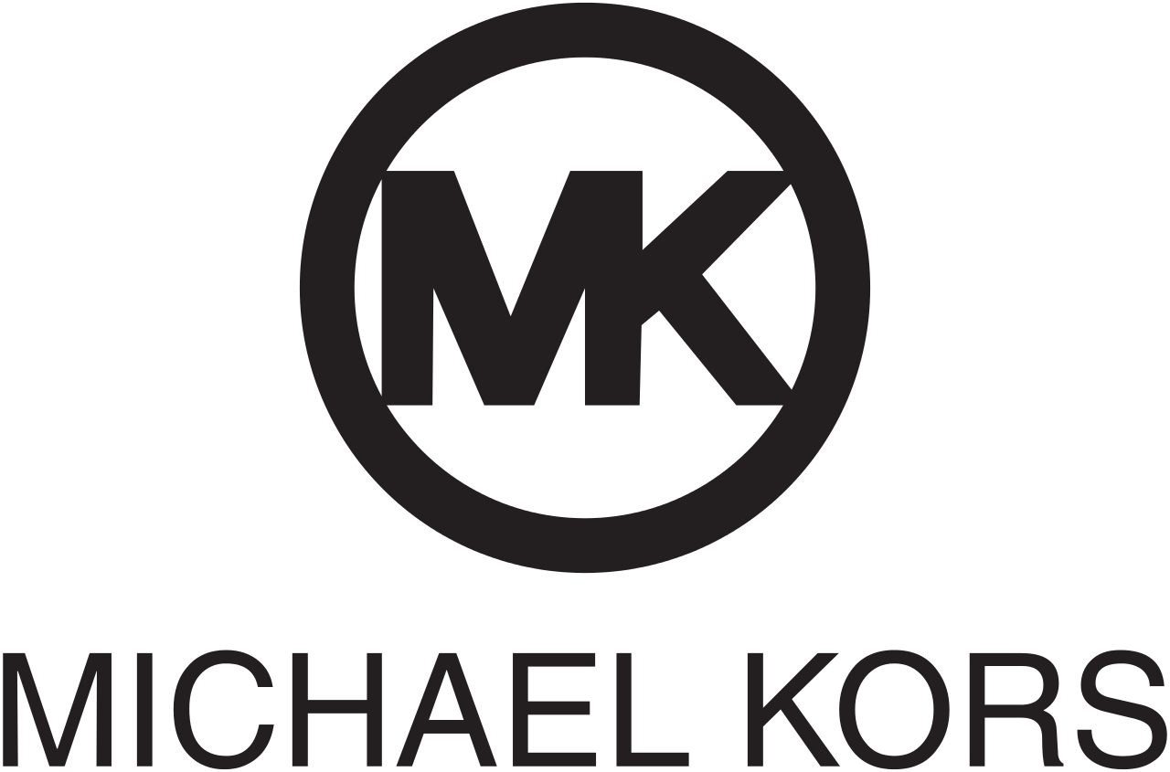 Michael Kors Coupon: Enjoy 25% off $250 and 30% off $300 at Michael Kors with code GIFTING!