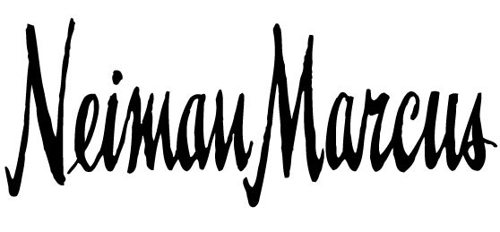 Neiman Marcus Coupon: Save up to 25% off select bedding, bedroom furniture, and curtains online only!