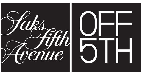 Saks Off 5TH Coupon: Enjoy FREE SHIPPING with code SHIP99.Purchases of +$99 or more!