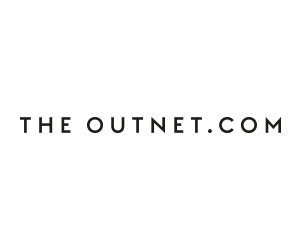 THE OUTNET.COM Coupon: Shop 350+ designer brands, up to 75% off